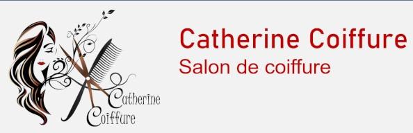 Catherine Coiffure